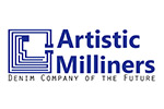 Artistic Milliners
