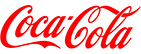 Coca-Cola Export Corporation