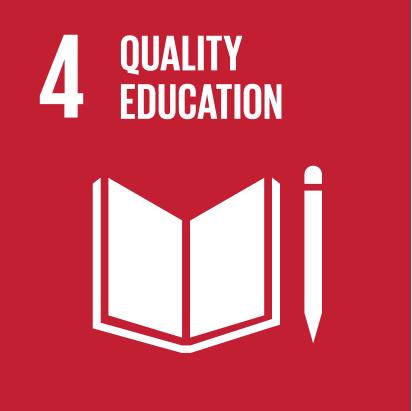 SDG Goal 4